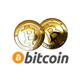 0.01 Bitcoin Btc. Menor Preco. Digital