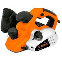 Cepillo Electrico 3 1/4 Profesional 850 W Truper 13441