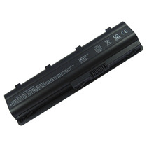 Batería Notebook Compaq Cq42 Hp Pavilion Dv3 Dv4 Dv5 Dv6