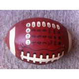 Balon De Futbol Americano, Rubgy Radioshack