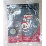 Kit Carburador Fiat Premio - 67343