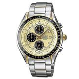 Reloj Casio Original Edifice Ef-503sg-9a