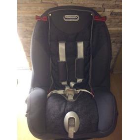 Cadeira Para Auto Burigotto Neo Matrix - De 9 A 25 Kg