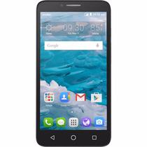 Alcatel One Touch Flint Telcel Movistar 8mpx 16gb Liberad