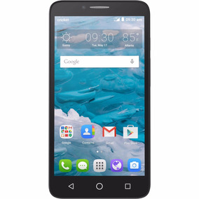 Alcatel One Touch Flint Telcel Movistar 8mpx 16gb Liberad