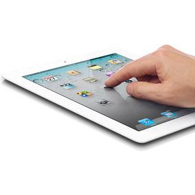 Apple Ipad Air 2 16gb Wifi A8x Touch 64gb 128gb La Plata