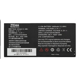 Bateria Tablet Zte Li3734t42p3hc86049 Zte V9, V9a, V9c, T9