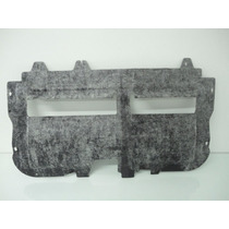 Defletor Protetor Motor C3 03/13 - Novo Original - 7013p37
