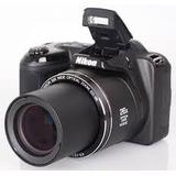 Manual Em Portugues Para Camera Nikon Coolpix L330