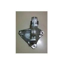 Suporte Semi Eixo Diant./motor Peugeot 206/207/c4/307 70mm