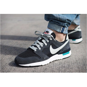 Nike Lunarlon Archive 83