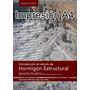 Introducción Al Cálculo De Hormigón Estructural Impresión A4