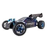 Redcat Racing Eléctrico Sin Escobillas Tornado Epx Pro Bugg