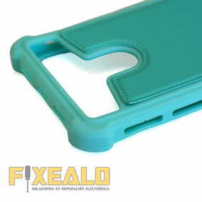 Funda Protector Universal Senwa Nyx Avvio Azumi Pcd Polaroid