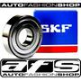 Rolinera Rodamiento Industrial 6311 2z-c3 Skf Original