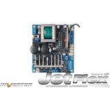 Placa Electronica Ppa Central Triflex Inverter Jet Flex