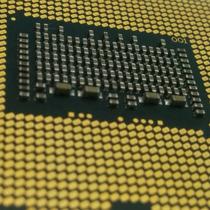 Intel Processador Core I7 - 870 2,93ghz 8mb Pc | Socket 1156