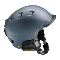 Rossignol Casco Pursuit Mips
