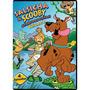 Dvd Salsicha E Scooby Atrás Das Pistas - Volume 2