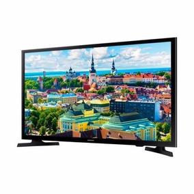 Tv Samsung Hotel Led 32 2 Hdmi Usb Hg32nd450 (promoção)