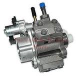 Bomba Alta Presión Inyectora Ford Ranger 3.2 2.2 Siemens