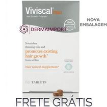 Viviscal Man + Frete Grátis