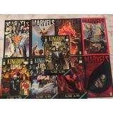 Coleccion Comics Marvel Spiderman