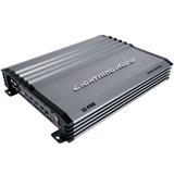 Modulo Amplificador Lightning Audio La 4100 2 Ohms 300 Wrms