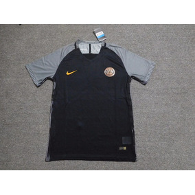 16-17 Psg Training Shirt De Fútbol Cosas Soccer Jersey