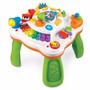Mesa Musical Con Actividades - Infanti