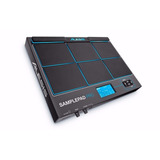 Bateria Octapad Electronica Alesis Sam Pro Samplepad Pro