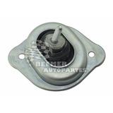 Soporte Motor Derecho Bmw X3 2.5 3.0 E83 Tacon
