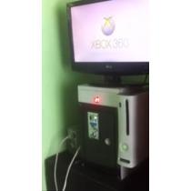 Caja Alcancia Organizadora De 360, Pc, Wii, Ps2, Ps3!