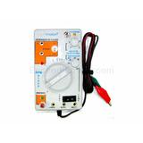 Generador De Pulsos P/ Inyeccion Electronica Pitarch T900