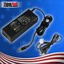 20v 4.5a 90w 5.5 * 2.5 Mm Ac Adaptador Cargador Para Ibm