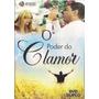 Dvd O Poder Do Clamor Valdemiro Santiago Novo Lacrado ##