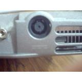 Jack Laptop Dell Inspiron Xps M1210 Cargador Adaptador Pa-12