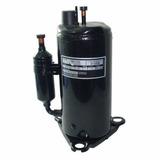 Compressor Para Ar Condicionado Split 12.000 Btuh 220v
