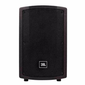 Caixa Jbl Ativa Amplificada Profissional Bluetooth Usb Js 15