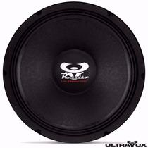 Woofer Pancadao Ultravox 15 400w Rms C4015 Som 4 Ohms