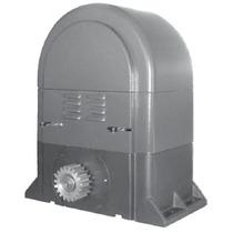 Motor Para Portones Corredizos De 3000 Kilos Industrial