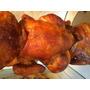 Sazonador Condimento Para Pollos Rostizados!!