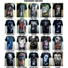 Kit De 5 Camisas Rap Swag Hip Hop Blusas