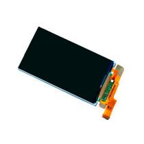 Pantalla Lcd Motorola Xt615 Xt681 Xt685 Motosmart Plus