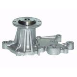 Bomba Agua Chevrolet Swift 1.3 Us Motor Works Original A1