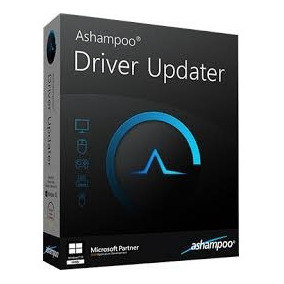 Ashampoo Driver Updater Pro + Driver Easy