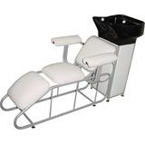 Muebles S Belleza ,estetica-lavacabezas,shampoo,lavabos Dmm