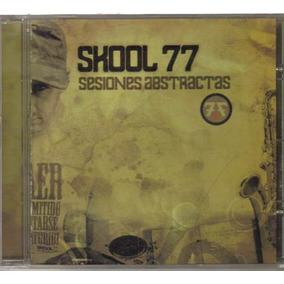 d82cc13bb1562 Hip Hop Style Shop Mexico Musica Peliculas Y Series en Mercado Libre ...