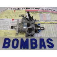 Bomba Injetora Stanadyne, Motor Diesel, Cummins 4bt, Gerador