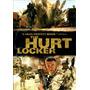 Dvd Zona De Miedo ( The Hurt Locker ) 2008 - Kathryn Bigelow